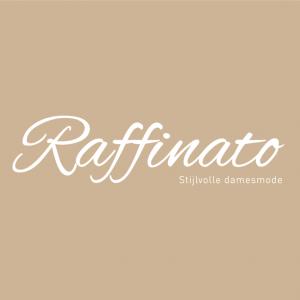 Raffinato Mode