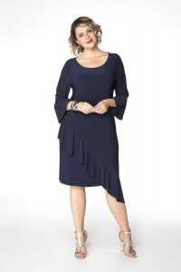 raffinato-grote-maten-outfit-yoek-4