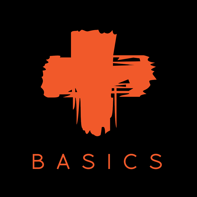 Shop Plus Basics damesmode bij Raffinato